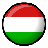 File:Hungary flag.PNG