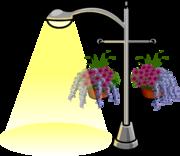 Lamp Post ID 867 sprite 002
