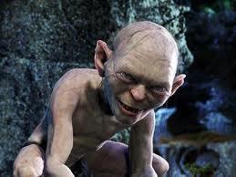 File:Lord of the Rings.jpg