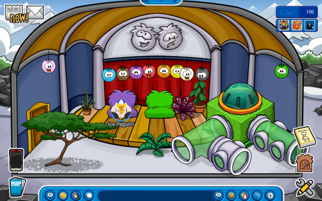 File:My igloo during puffle party 2014.png