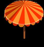 Patio Parasol sprite 001