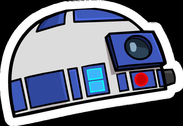 File:R2-D2Pin.png