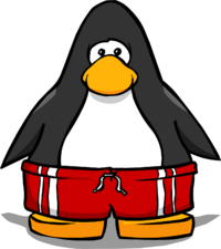 Red Shorts.png