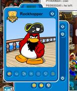 Rockhopper2.2