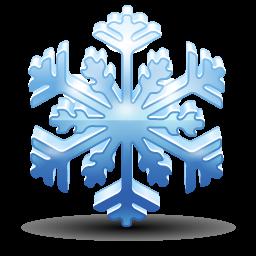 File:Snowflake12.png