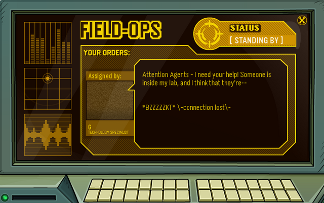 File:Special Gary message from Field Ops.png