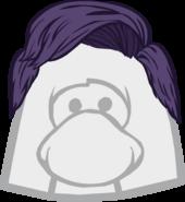The Rider icon