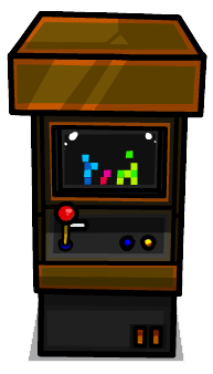 File:Arcade Game 2.PNG
