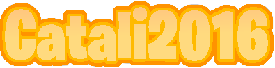 File:Catali2016 Gold Edition Logo.png