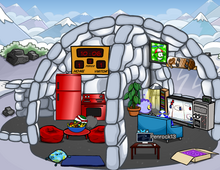 Igloo-0.png