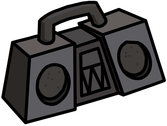 File:Monster Boombox furniture icon ID 2023.png