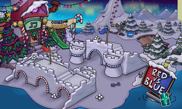 File:Snow Forts Christmas 2013.png