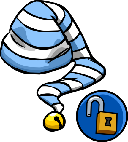 File:Stocking Cap unlockable icon.png