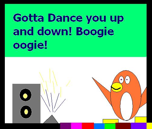 File:Dance4.png