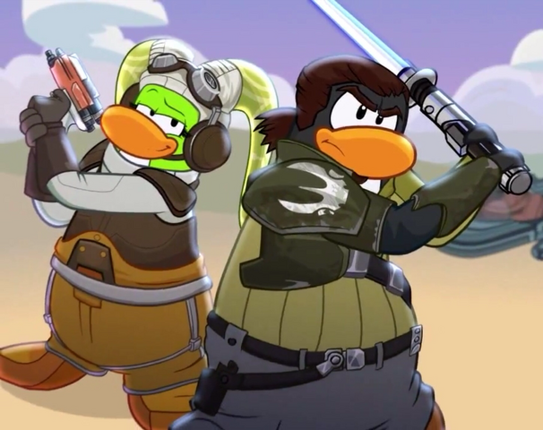File:Hera and Kanan.PNG