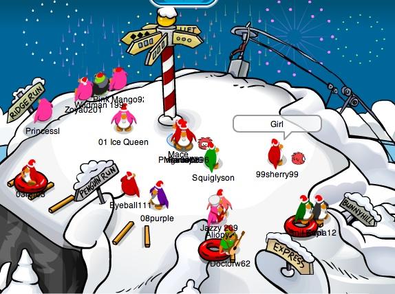 File:New Year's Day 2007 Ski Hill.jpg