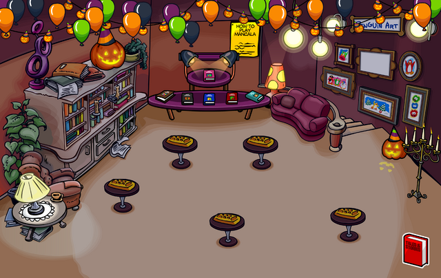 File:6th Anniversary Party Book Room.png