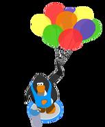 BalloonVendorAction