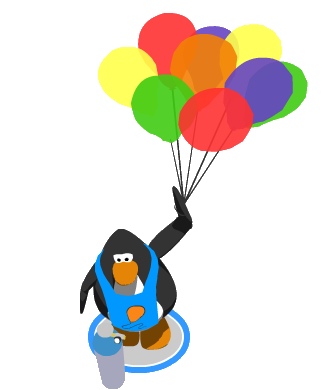 File:BalloonVendorAction.png