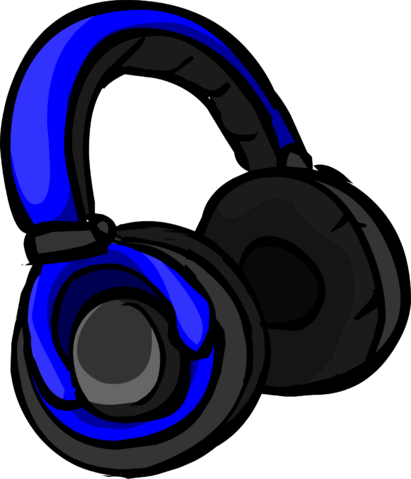File:BlueHeadphones.png