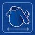Blueprint Wolf Body icon