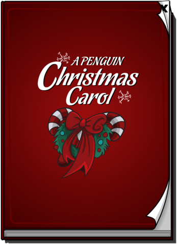 File:Christmas Carol Cover.png
