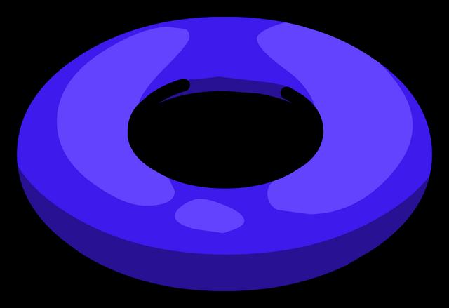 File:Inner Tube IG 5.png