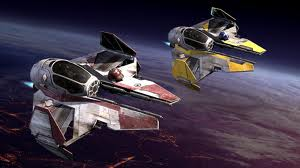 File:Jedistarfighter.jpg