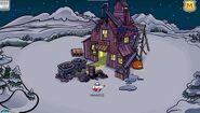Mine Halloween 06