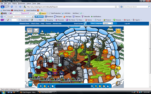 File:Meigloo.png