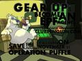 Thumbnail for version as of 22:03, November 6, 2013