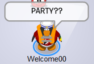 File:Party11CP.png