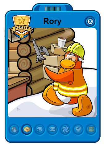 File:Roryplayercard.png