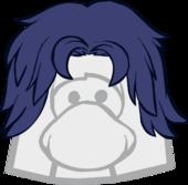 The Ezra icon