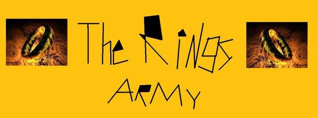File:Armyrings.jpg