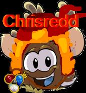 File:Chrisredd Reindeer.png
