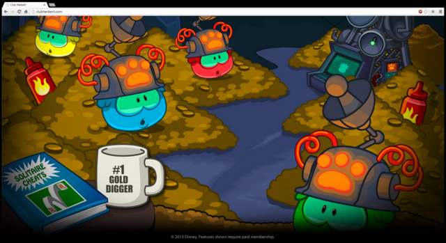 File:Club herbert operation puffle.png