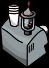 Coffee Maker sprite 006