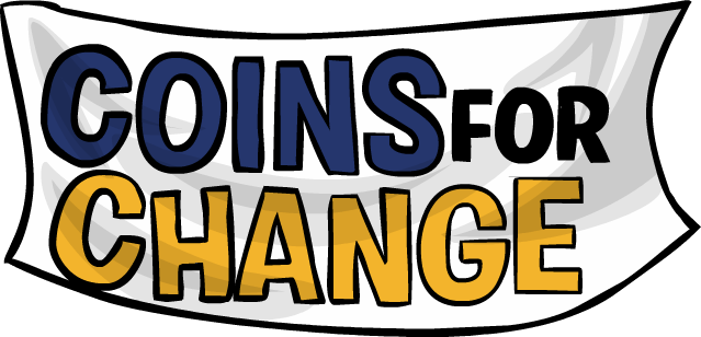 File:Coins for Change (2).png