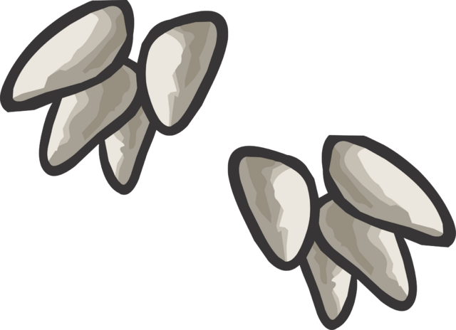 File:DinoClaws.png