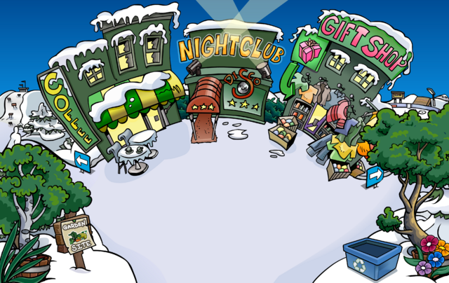 File:Earth Day 2010 Town.png