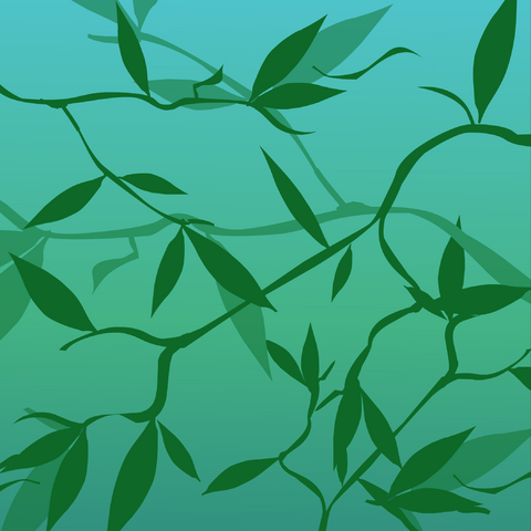 File:EmeraldLeavesBackground.png
