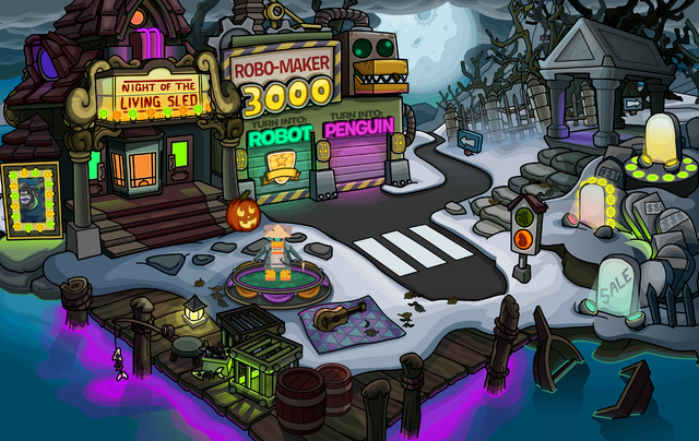 File:Halloween Party 2015 Beach.png
