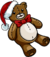Holiday Teddy.png