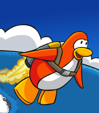 File:JET PACK ADVENTURE card image.png