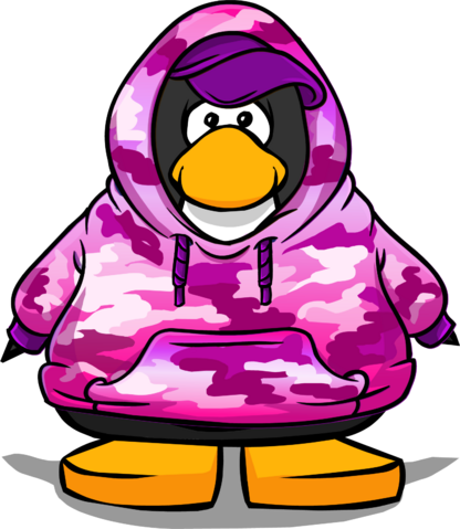 File:Pink Hip Hop Hoodie from a Player Card.png