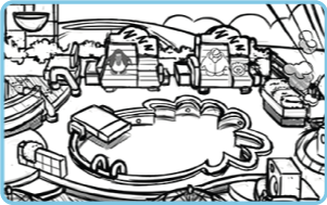 File:Puffle Hotel Sketch.png