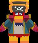 Rockhopper Bot sprite