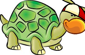 File:Rookieturtle.png