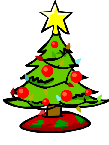 File:SmallChristmasTree-133-LightsAndBaubles.png